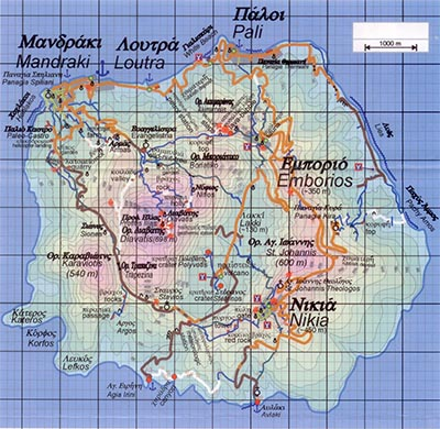 visit nisyros map small